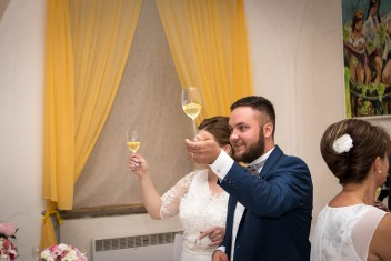svatební fotograf svatební video -66
