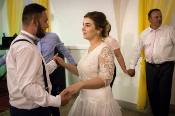 svatební fotograf svatební video -67