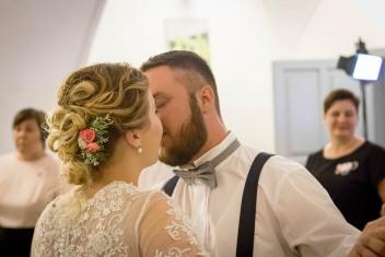 svatební fotograf svatební video -68