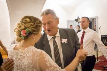 svatební fotograf svatební video -73