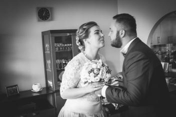 svatební fotograf svatební video -13