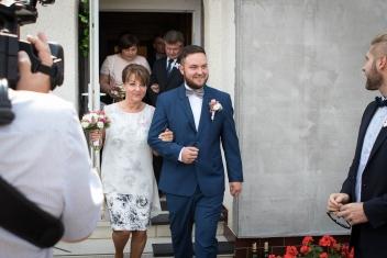 svatební fotograf svatební video -17