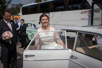 svatební fotograf svatební video -18