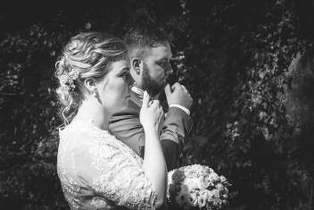 svatební fotograf svatební video -27