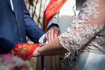 svatební fotograf svatební video -28