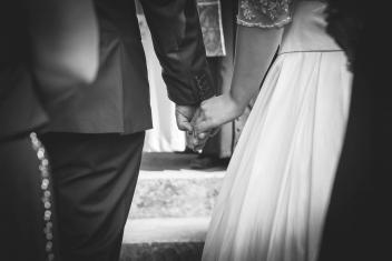 svatební fotograf svatební video -30