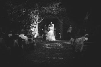 svatební fotograf svatební video -31