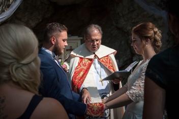 svatební fotograf svatební video -32