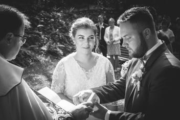 svatební fotograf svatební video -34