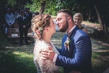 svatební fotograf svatební video -35