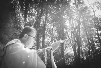 svatební fotograf svatební video -36
