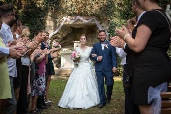 svatební fotograf svatební video -41