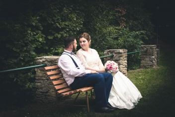 svatební fotograf svatební video -47