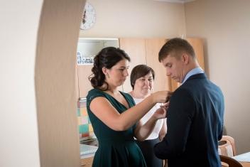 svatební fotograf svatební video -5