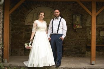 svatební fotograf svatební video -50