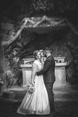 svatební fotograf svatební video -51