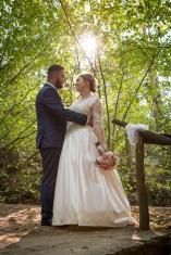 svatební fotograf svatební video -52