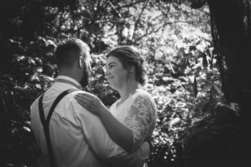 svatební fotograf svatební video -54