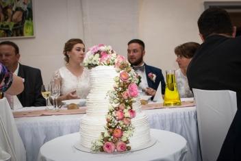 svatební fotograf svatební video -64