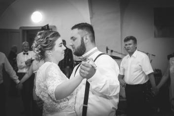 svatební fotograf svatební video -69
