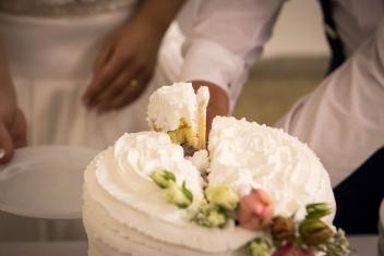 svatební fotograf svatební video -74
