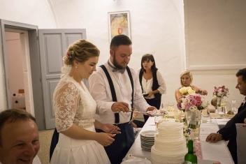 svatební fotograf svatební video -75