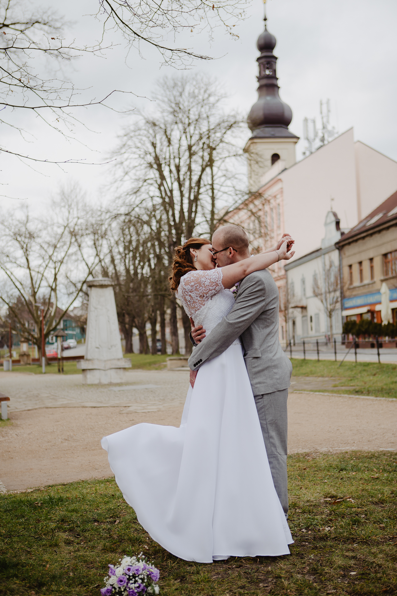 Studio Beautyfoto Lysá nad Labem, svatební fotograf, svatební kameraman, svatební fotografka, svatební klip
