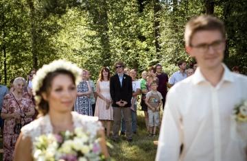 svatební fotograf boho svatba přírodní svatba-21