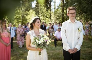 svatební fotograf boho svatba přírodní svatba-22