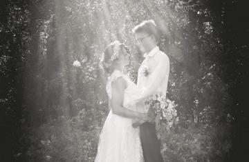 svatební fotograf boho svatba přírodní svatba-40
