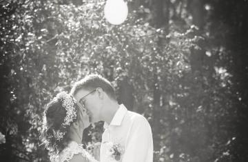 svatební fotograf boho svatba přírodní svatba-43