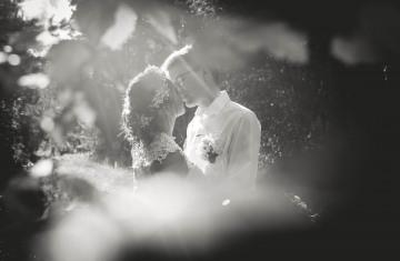 svatební fotograf boho svatba přírodní svatba-53