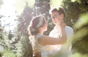 svatební fotograf boho svatba přírodní svatba-54