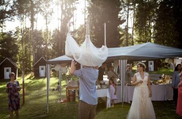 svatební fotograf boho svatba přírodní svatba-70
