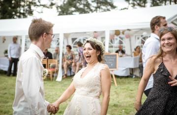 svatební fotograf boho svatba přírodní svatba-78