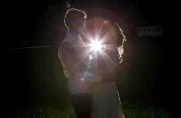 svatební fotograf boho svatba přírodní svatba-93
