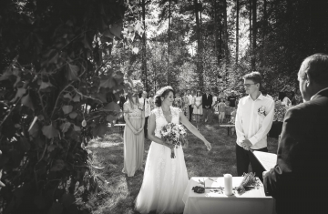 svatební fotograf boho svatba přírodní svatba-12