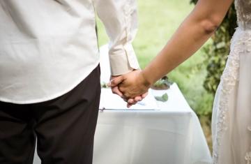 svatební fotograf boho svatba přírodní svatba-19