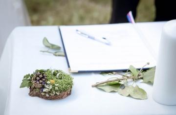 svatební fotograf boho svatba přírodní svatba-20