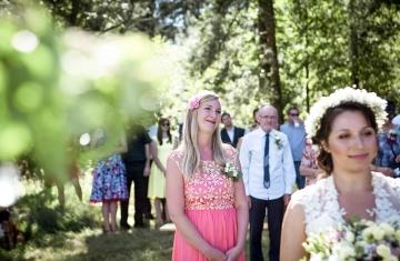 svatební fotograf boho svatba přírodní svatba-23