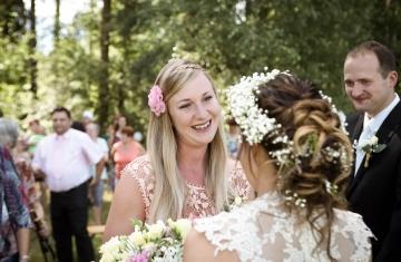 svatební fotograf boho svatba přírodní svatba-31