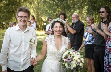 svatební fotograf boho svatba přírodní svatba-36