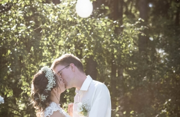 svatební fotograf boho svatba přírodní svatba-45