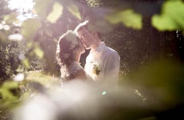 svatební fotograf boho svatba přírodní svatba-52