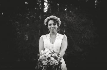 svatební fotograf boho svatba přírodní svatba-56