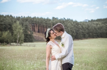 svatební fotograf boho svatba přírodní svatba-59
