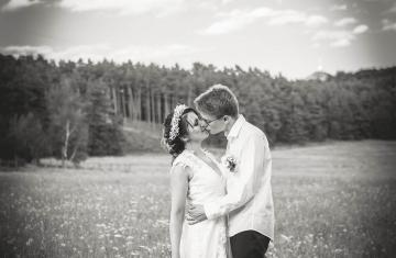 svatební fotograf boho svatba přírodní svatba-64