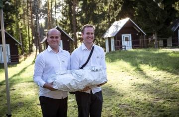 svatební fotograf boho svatba přírodní svatba-72