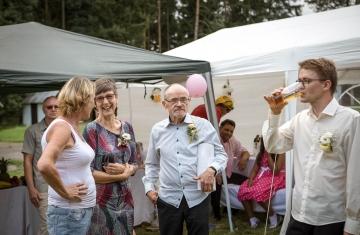 svatební fotograf boho svatba přírodní svatba-74