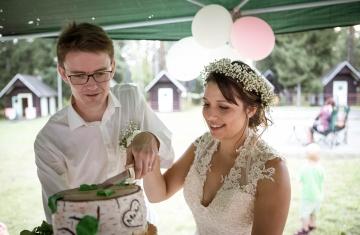 svatební fotograf boho svatba přírodní svatba-82